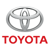 logo-toyota-footer